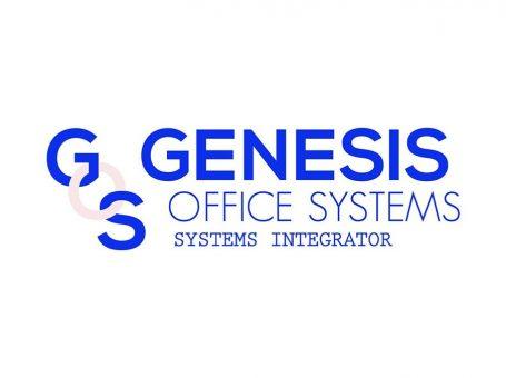 Genesis Office Systems Zambia