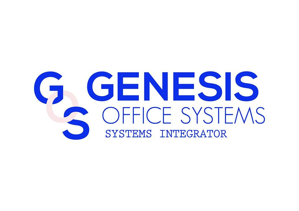 Genesis Office Systems Zambia