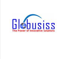 Globusiss