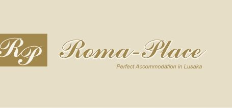Roma-Place