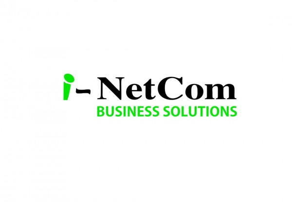 I-Net-Com Business Solutions Zambia Limited