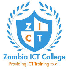 Zambia Information and Communications Technology College- Zambia ICT College
