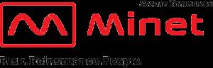 Minet Zambia Insurance Brokers Ltd.