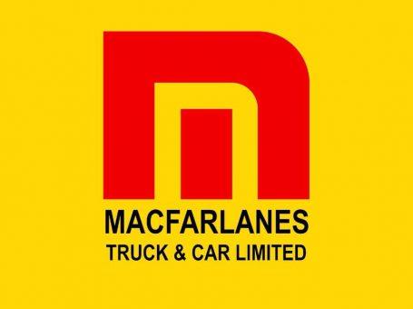 Macfarlanes Truck and Car