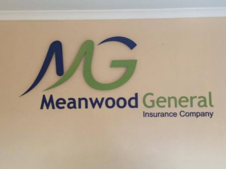 Meanwood General Insurance Ltd