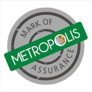 Metropolis Zambia