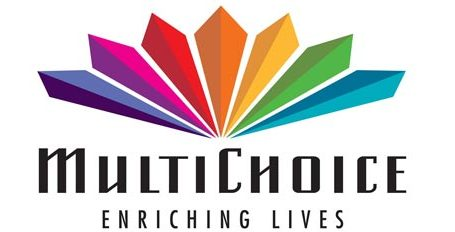 Multichoice Zambia Ltd