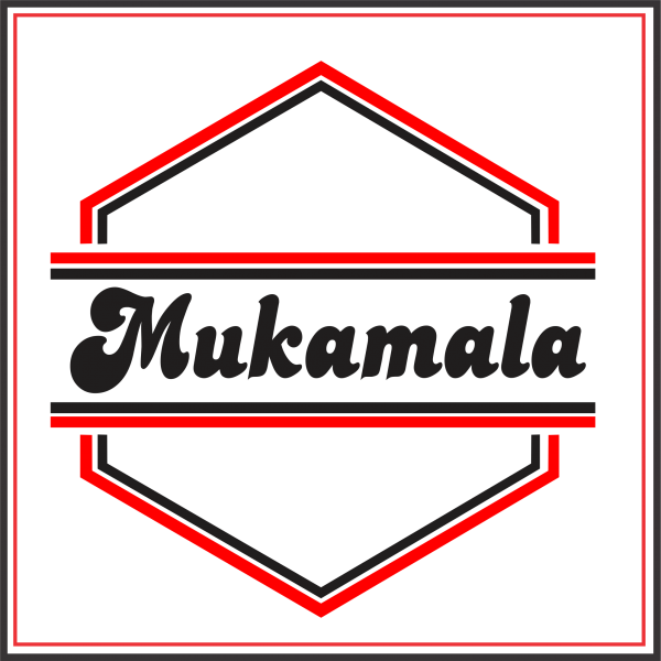 Mukamala