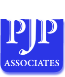 P J P Associates