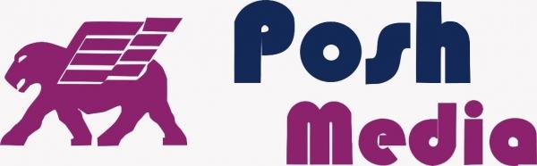 Posh Media