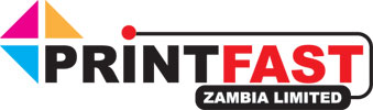 PRINTFAST ZAMBIA LIMITED