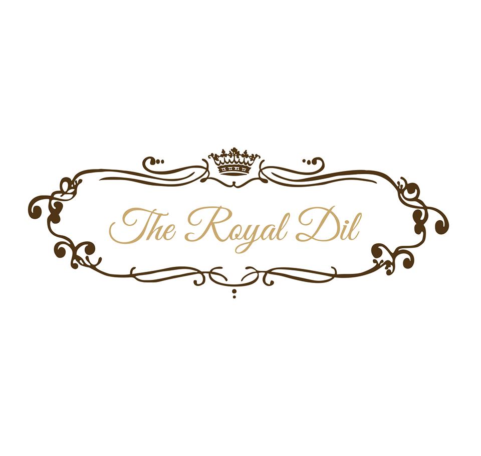 Royal Dil