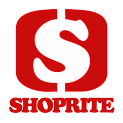 Shoprite - Head Office Division