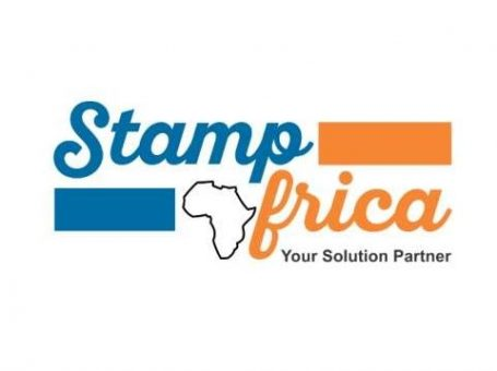 Stamp Africa Zambia Limited