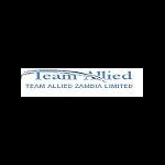 Team Allied Relocations Limited
