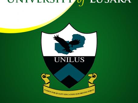 University of Lusaka
