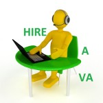OBSA Virtual Assistant Services