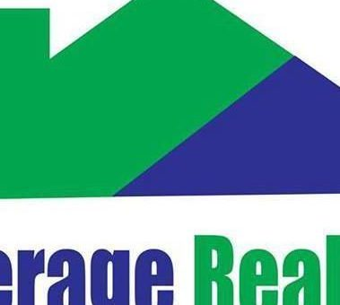 Leverage Realtors