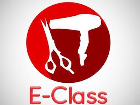 E – class