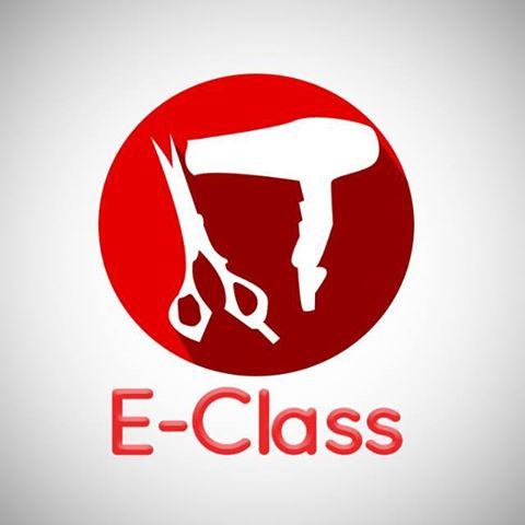 E - class