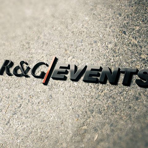R&G Events