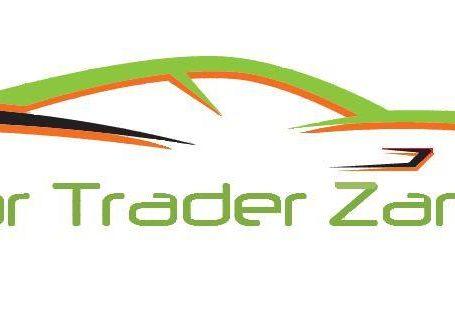 Car Trader Zambia