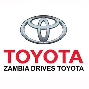 Toyota Zambia Limited