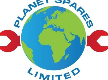 Planet Spares Ltd – PSL