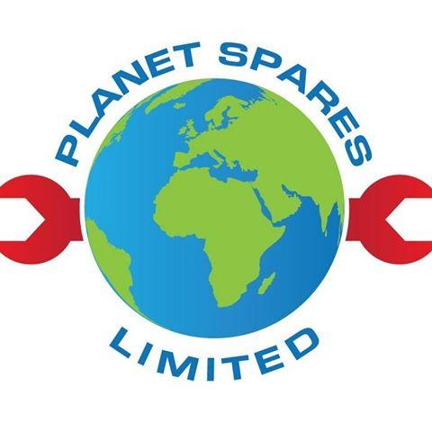 Planet Spares Ltd - PSL