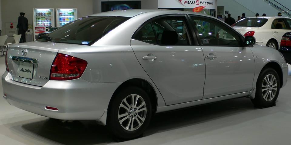 Zed Car Sells & Hire