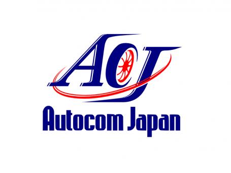 Autocom Japan Zambia – Used Car Exporter