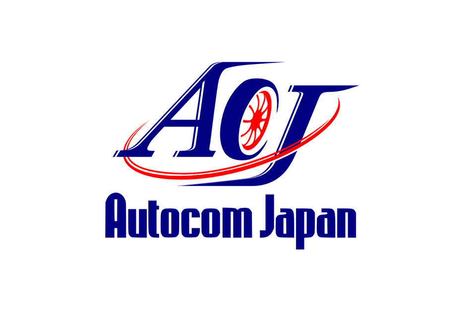 Autocom Japan Zambia - Used Car Exporter