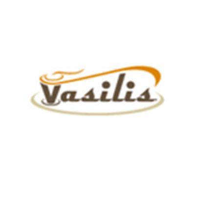 Vasilis Zambia
