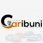 Caribuni Investments Ltd