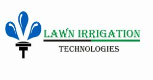Lawn Irrigation Techn