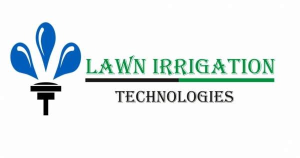 Lawn Irrigation Techn