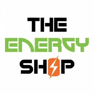 The Energy Shop