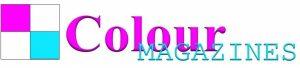 Colour magazines zambia