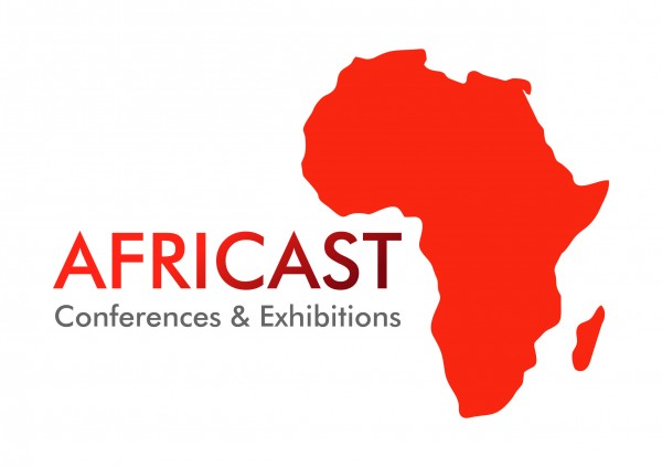 Africast Conferences & Exhibitions