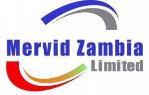 Mervid Zambia Limited