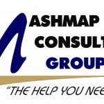MashMap Consultancy Services
