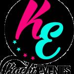 Kachi Events