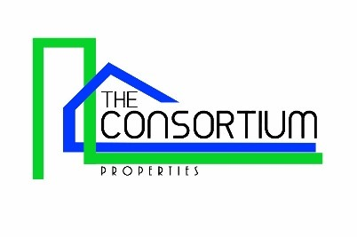 The Consortium Properties