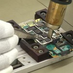 Renovato Ingenuity Ltd