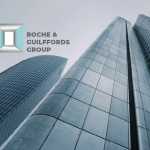 Roche and Guilffords Group