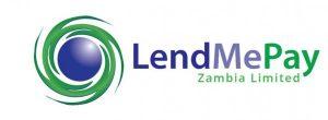 LendMePay Zambia Limited