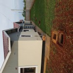 City Pavers and Building Contractors