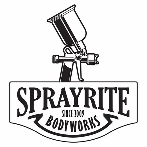 Sprayrite Bodyworks Ltd
