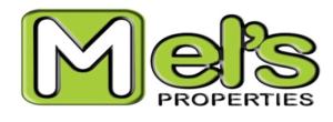 Mel Properties