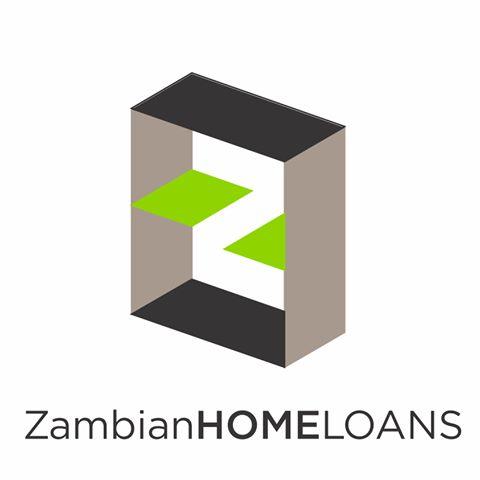 ZAMBIAN HOME LOANS